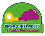 Promoinflables